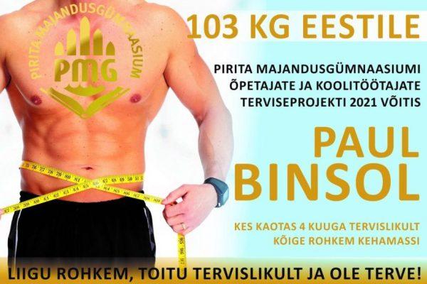 103-kg-eestile-1024x584.2