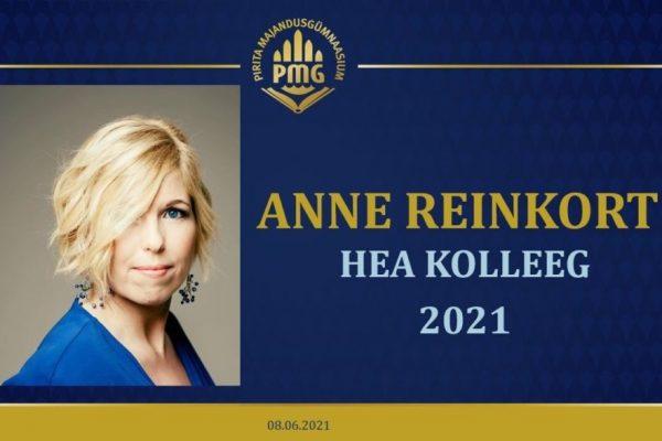 Anne-1024x588.2